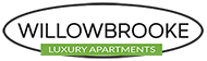WillowBrooke Apartments Logo